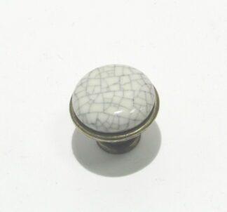 Ручка мебельная кнопка BR 33429 кнопка под мр...