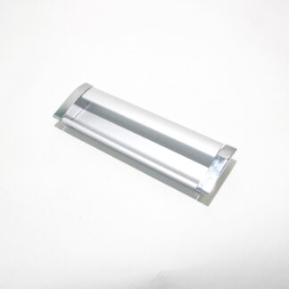 Ручка мебельная врезная BR 4008